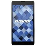Планшет Digma Platina 7.1 4G NS7001QL