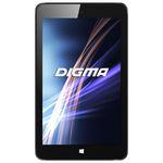 Планшет Digma Platina 8.3 3G Black