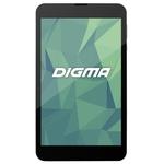 Планшет Digma Platina 8.1 4G NS8001QL