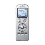 Диктофон Sony ICD-UX533S