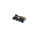 Контроллер DIGITUS DS-33151