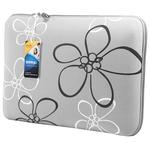 """Чехол для ноутбука EasyTouch ET-900 Aldo 15.6"""" Grey"""