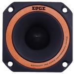 Колонки автомобильные Edge EDPRO35T-E4
