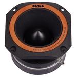 Колонки автомобильные Edge EDPRO4T-E4