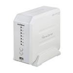 Сервер NAS Edimax NS-2502