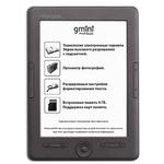 Электронная книга Gmini MagicBook W6HD