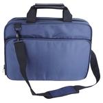 """Сумка для ноутбука Envy G021 Blue 15,6"""""""