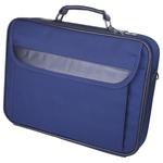 """Сумка для ноутбука Envy G041 Blue 15,6"""""""