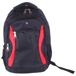 Рюкзак для ноутбука Envy Street Black 15.6