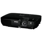 Проектор Epson EB-S92 (V11H391140)
