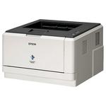 Принтер EPSON AcuLaser M2300DN
