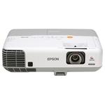 Проектор Epson EB-915W