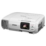 Проектор Epson EB-965
