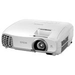 Проектор Epson EH-TW5100 (V11H562140)