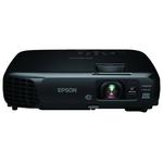 Проектор Epson EH-TW570 LCD (V11H664040)