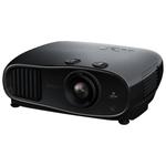 Проектор Epson EH-TW6600 Black