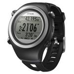 Спортивные GPS-часы Epson Runsense SF-510F