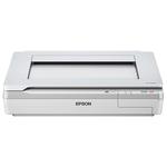 Сканер Epson WorkForce DS-50000