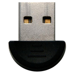 Контроллер Bluetooth USB adapter Espada ES-M03 Black