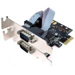 Контроллер Espada FG-EMT03CL-1