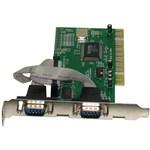 Контроллер Espada PIO9835