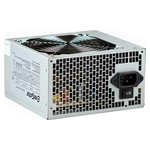 Блок питания 400W ExeGate ATX-400NPX