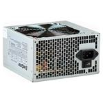 Блок питания 500W ExeGate ATX-500NPX