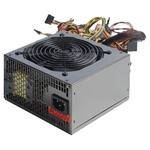 Блок питания ExeGate ATX-600PPX 600W