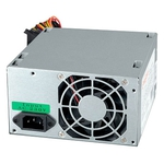 Блок питания 500W ExeGate ATX-AB500