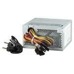 Блок питания 450W ExeGate ATX-CP450