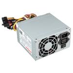 Блок питания 500W ExeGate ATX-CP500