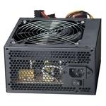 Блок питания 400W ExeGate ATX-XP400