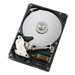 Жесткий диск 250Gb Hitachi HSHTS543225L9A300