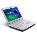 Ноутбук Acer Aspire 2920Z-3A2G16Mi