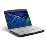 Ноутбук Acer Aspire 5715Z-4A2G25Mi (LX.ALB0Y.036)