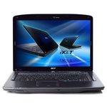 Ноутбук Acer Aspire 5730ZG-323G25Mi