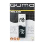 16GB USB Drive Qumo Инь$Янь