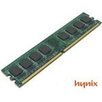 Память 1024Mb DDR2-800 Hynix
