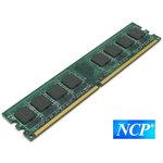 Память 1024Mb DDR2-800 NCP
