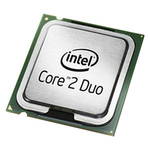 Процессор (CPU) Intel Core 2 Duo E6600 OEM