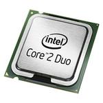 Процессор (CPU) Intel Core 2 Duo E8400 OEM