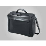Сумка для ноутбука ACME Standard Business O37 17