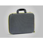Сумка для ноутбука ACME Standart Modern A68 15,4