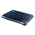 Сканер Mustek Bear Paw 1200 CU Plus II