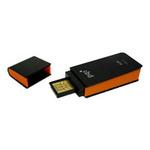 2GB USB Drive PQI Traveling Disk i221