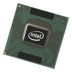 Процессор (CPU) Intel Core 2 Duo E7600 OEM
