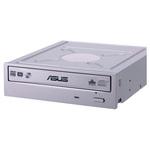 DVD-RW ASUS DRW-2014L1T Silver SATA