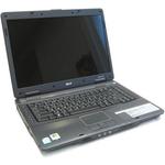 Ноутбук Acer Extensa 5630G-583G25Mi (LX.EBN0X.081)