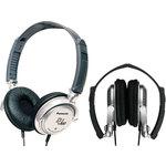 Наушники Panasonic RP-DJ1001E-S
