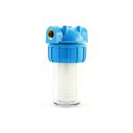 Фильтр для воды 4Home PTKKTP13